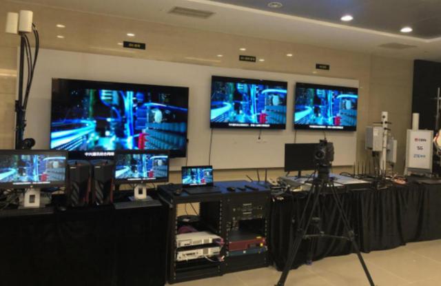 中兴通讯首家实现5G NR广播功能,推动5G通信+5G广播的新型网络模式