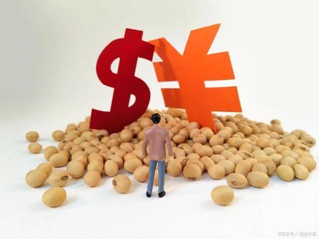 没有进项,增值税和企业所得税成本增加,如何进行税收筹划