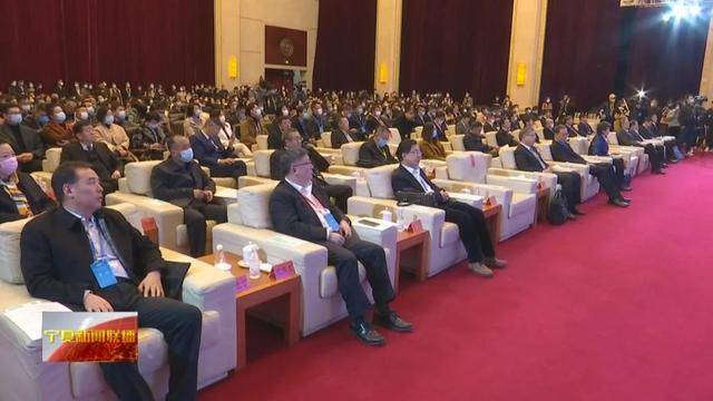 2020年度北京科学技术奖提名公示