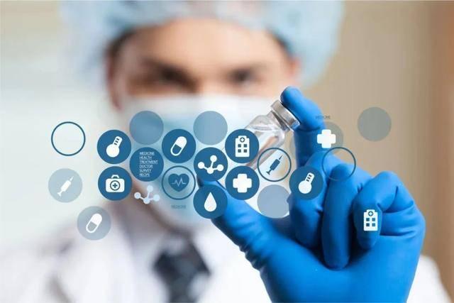 互联网医疗:从青铜时代到黄金十年