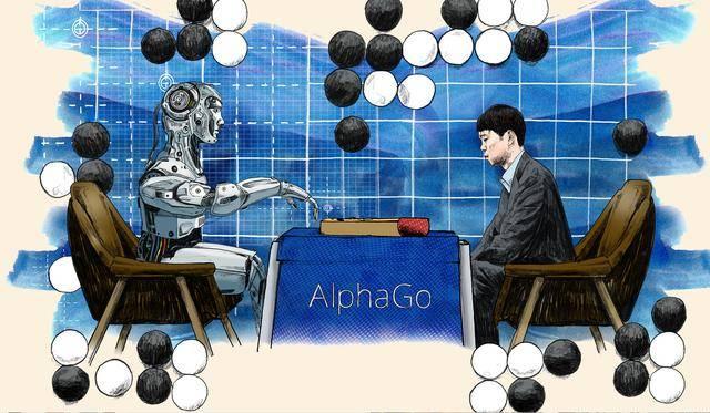 """人工智能""""老师""""帮助抹平教育信息鸿沟"""