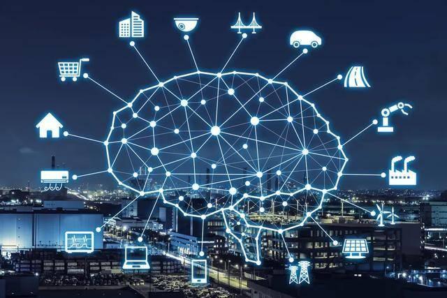 前沿 人工智能从弱到强还有多远?