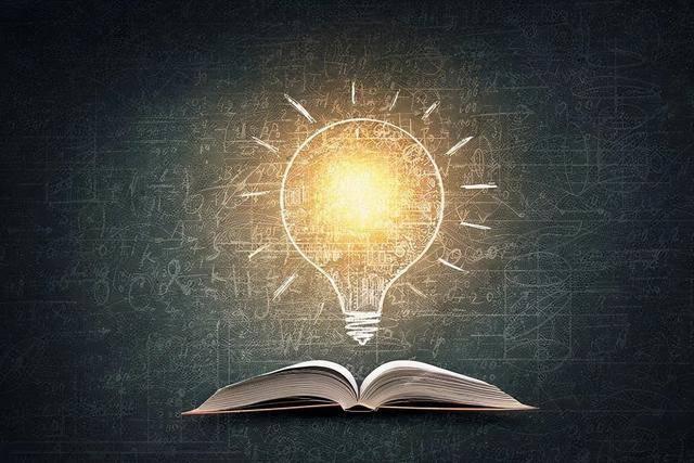 新华时评:以知识产权全链条保护促进高质量发展