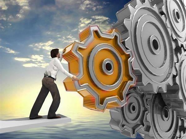 制造业高质量发展任重道远——中国制造强国发展指数达到110.84