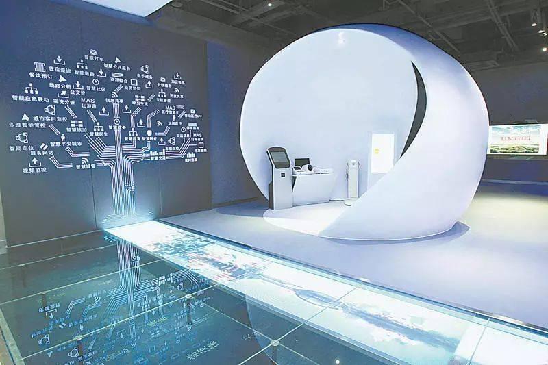 科技部:建设长三角科技创新共同体 2025年万人有效发明专利35件