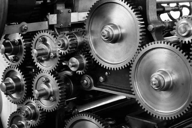 百度CTO王海峰:人工智能技术是第四次工业革命的核心驱动力量