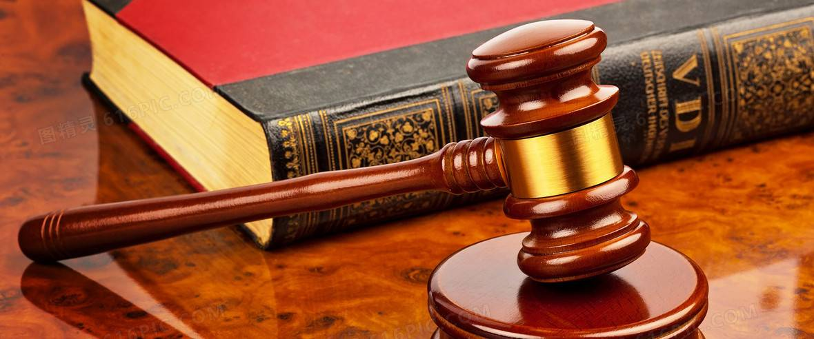 《阻断外国法律与措施不当域外适用办法》对企业有何影响?