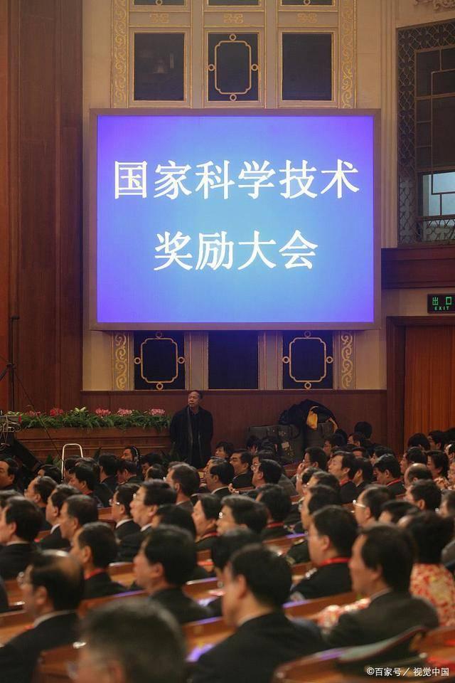 中国近代科技落伍的原因