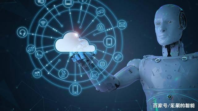 人工智能等计算机科学技术如何实现呢?