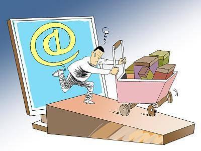 疏堵结合规范互联网存款业务