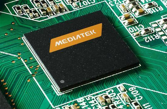 台积电将为联发科生产5G手机芯片 采用6纳米工艺