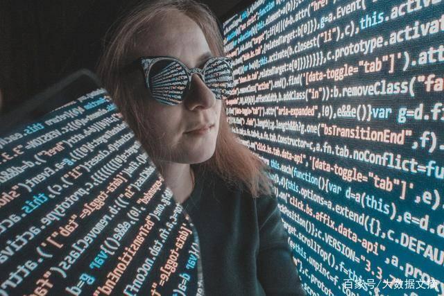 浅析人工智能生成内容的保护路径