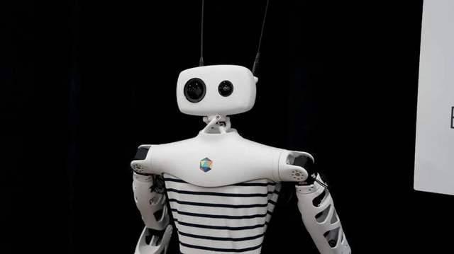 人工智能与信息技术浪潮奔涌 资本赋能深市公司技术创新丨走进行业先锋·解密高质量发展