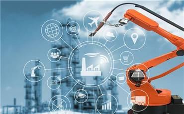 2020年高技术制造业利润增长快