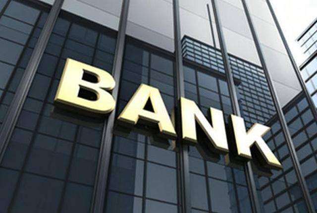 互联网贷款新规调查:中小银行独立风控难题