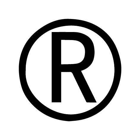 国家知识产权局关于印发《打击商标恶意抢注行为专项行动方案》的通知