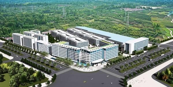 《关于进一步推进广州市产业园区提质增效工作的通知》文件解读材料和解读方案