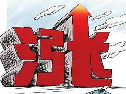 """原材料涨价背后:中小企业直呼""""不敢接单"""" 上市公司表示""""优化库存结构"""""""