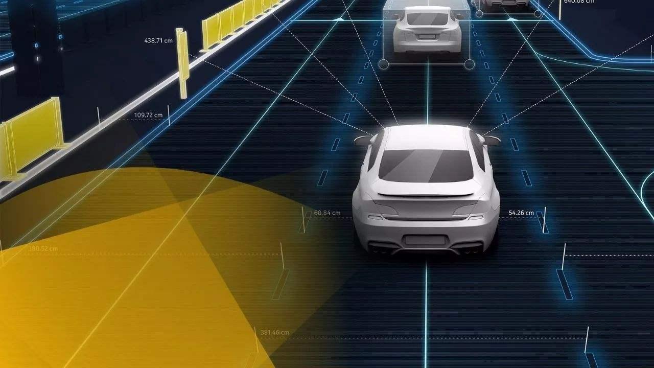 工信部:已先后启动56项自动驾驶标准制定项目